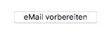 Bitte hier klicken und die eMail abschicken! Vielen Dank!